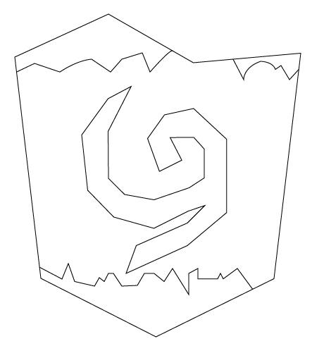 Long Overdue Update 4 Illustrator Files